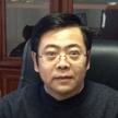 Mike Yuan